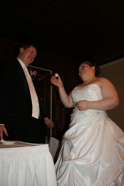 weird_and_wacky_wedding_fun_10