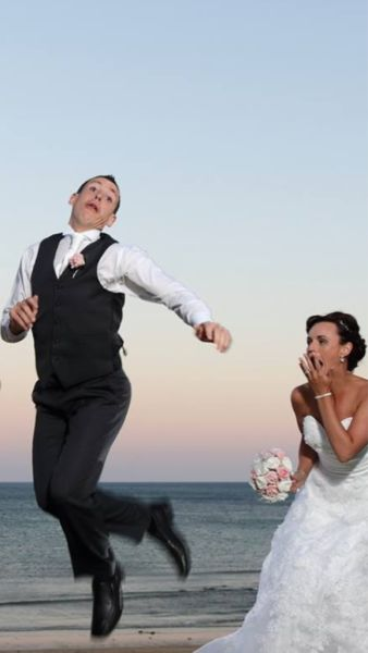 weird_and_wacky_wedding_fun_12