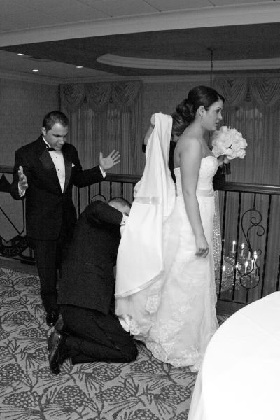 weird_and_wacky_wedding_fun_19