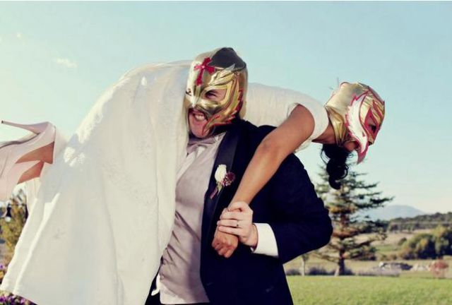 weird_and_wacky_wedding_fun_27