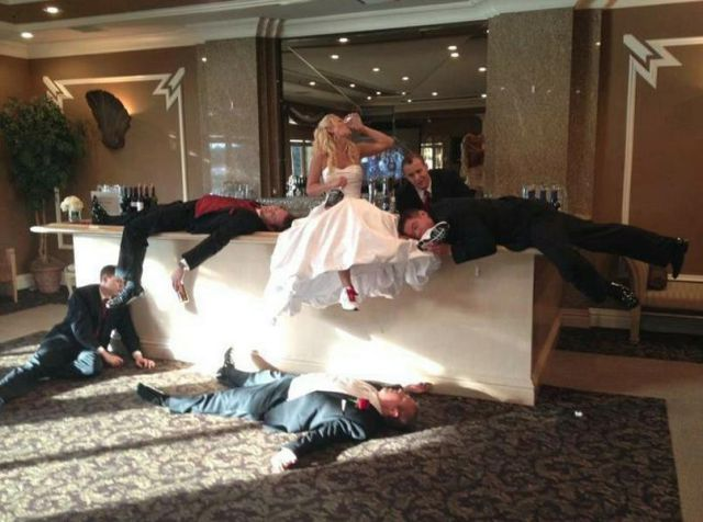 weird_and_wacky_wedding_fun_28