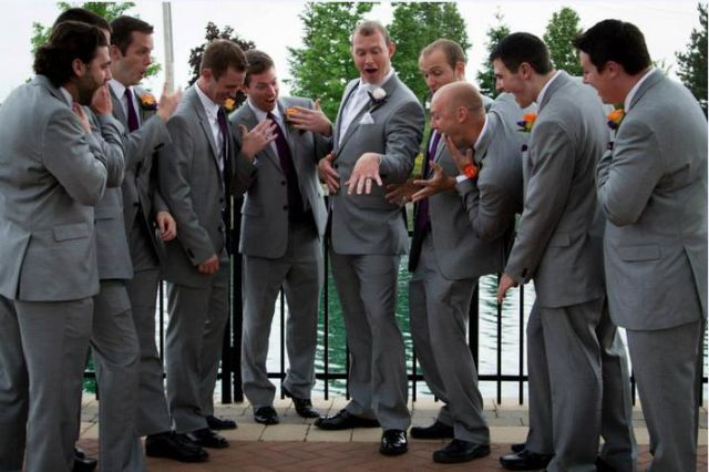 weird_and_wacky_wedding_fun_35