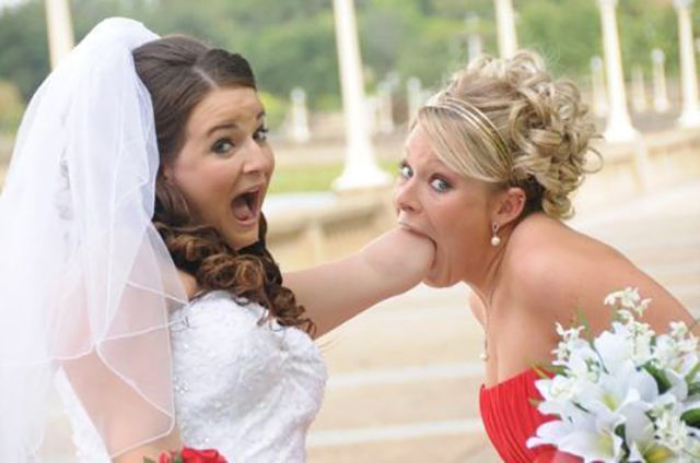 weird_and_wacky_wedding_fun_37