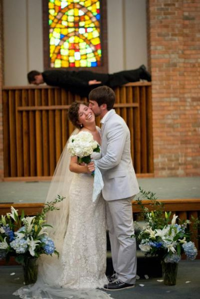 weird_and_wacky_wedding_fun_39