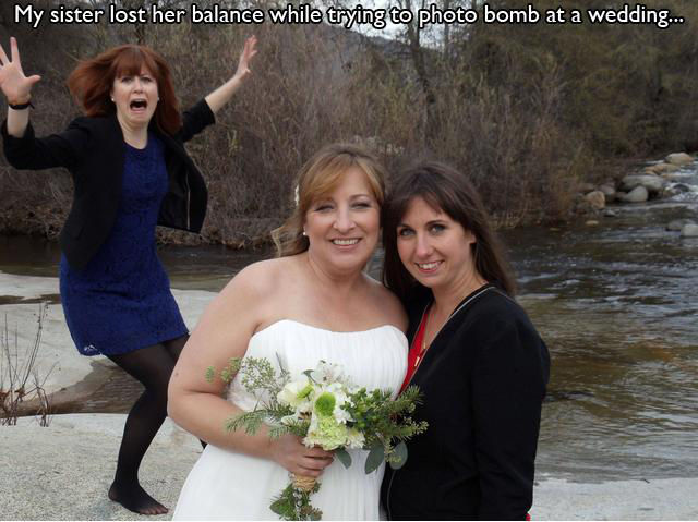 weird_and_wacky_wedding_fun_41