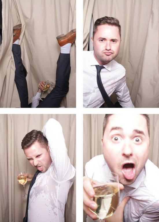 weird_and_wacky_wedding_fun_43